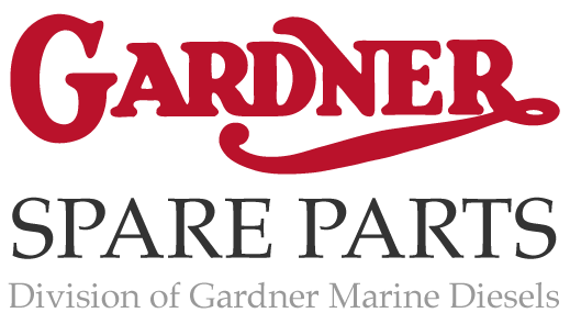 Gardner Diesel Engine Spare Parts