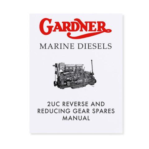 gardner spares gardner diesel engine spare parts product rh gardnerspares com gardner 6lxb workshop manual