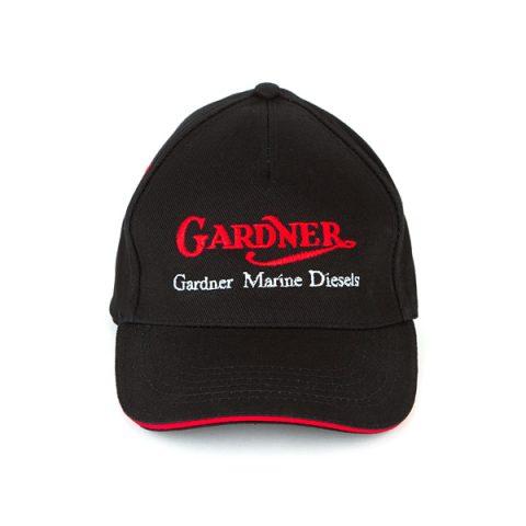 gardner-marine-144-cap1