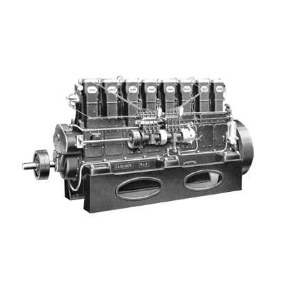 gardner spares gardner diesel engine spare parts shop by engine rh gardnerspares com