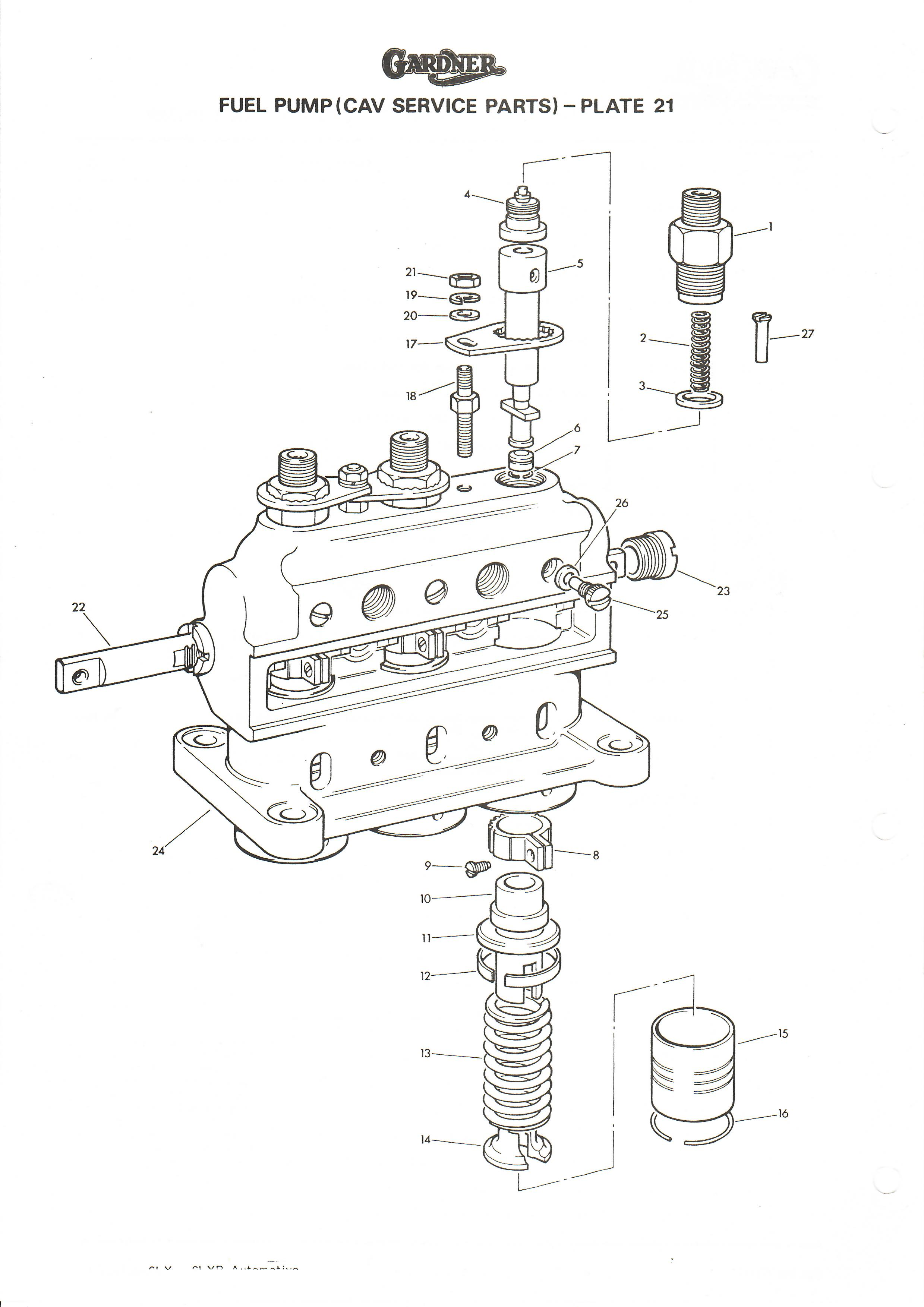 Injection Cav Diagram Pump Diesel 3233f670 Further Fuel On 2479x3507